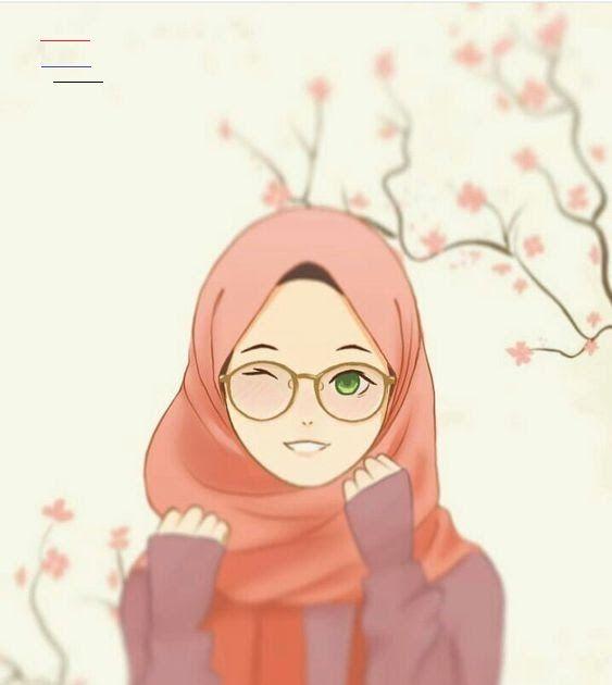 Baru 30 Gambar Kartun Lucu Berjilbab Unduh 850 Gambar Animasi Lucu Berhijab Terlucu Gambar Lucu Cartoon Muslimah Wallpapers Hijab Cartoon Cartoon Muslimah