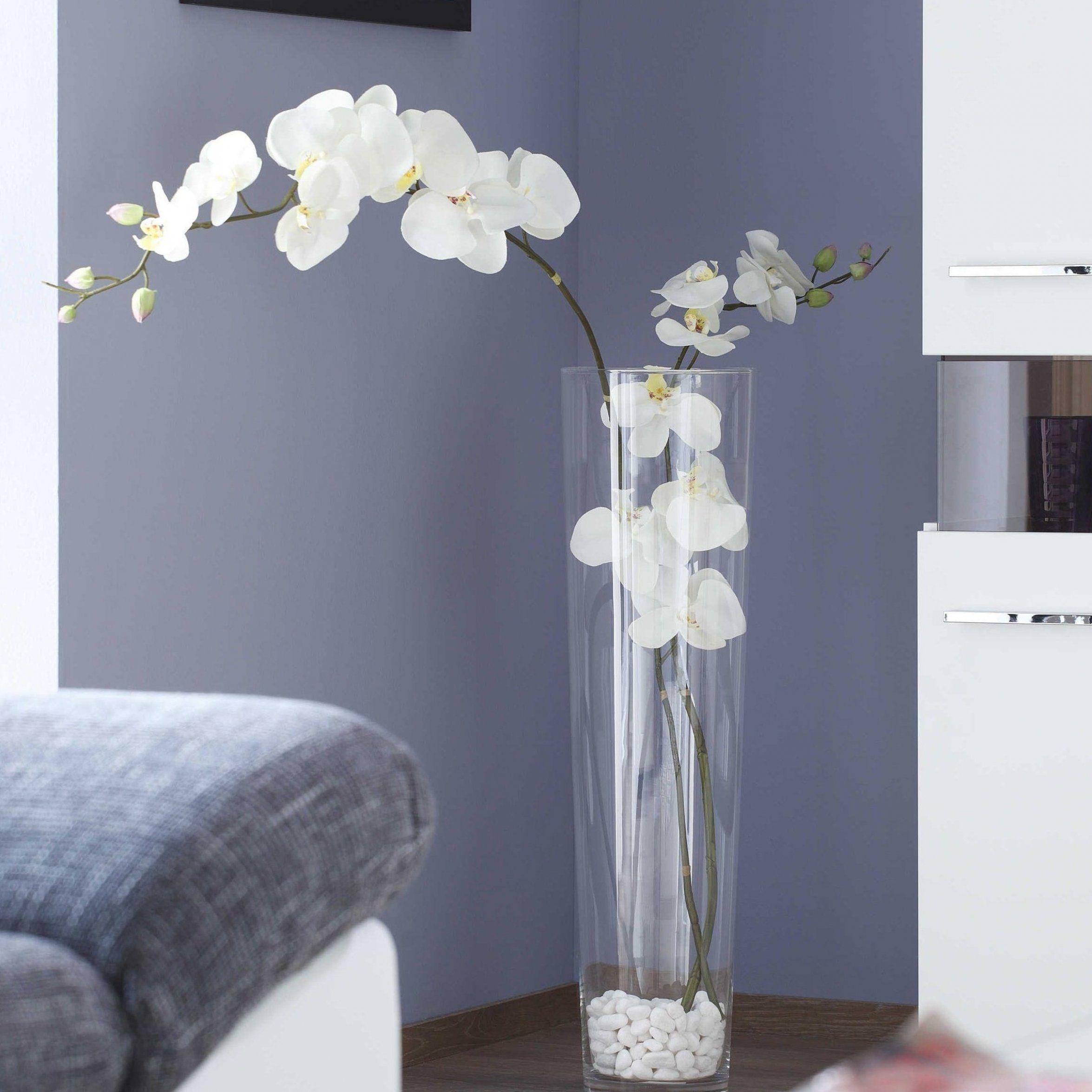 deko vasen f r wohnzimmer #decor #ideas #decorating #ideas  Floor