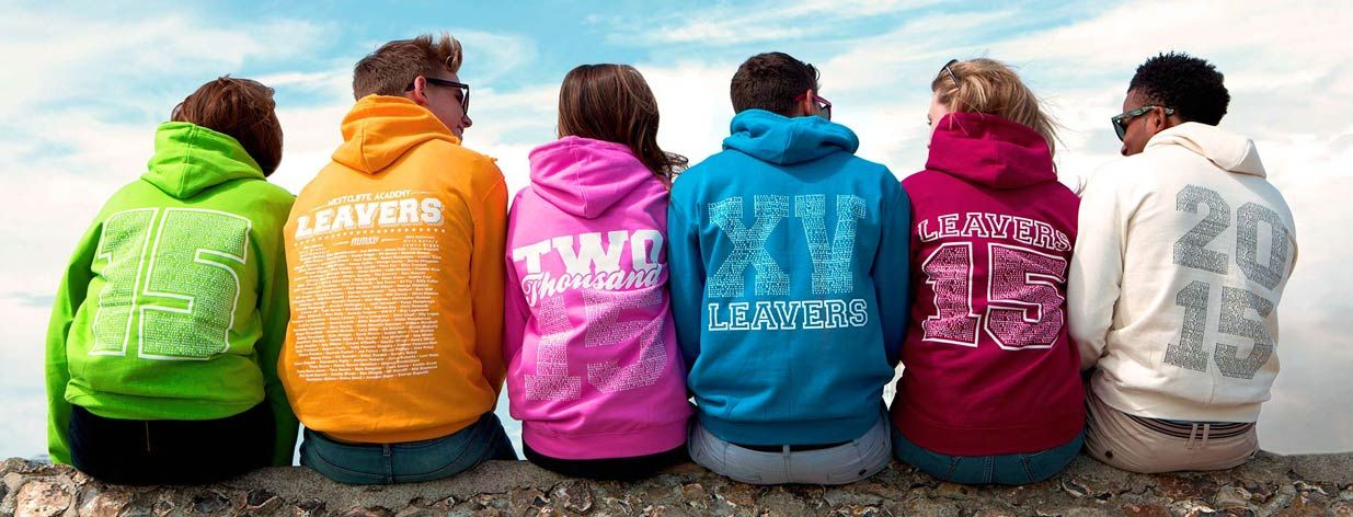 explore jumper designs hoodie and more