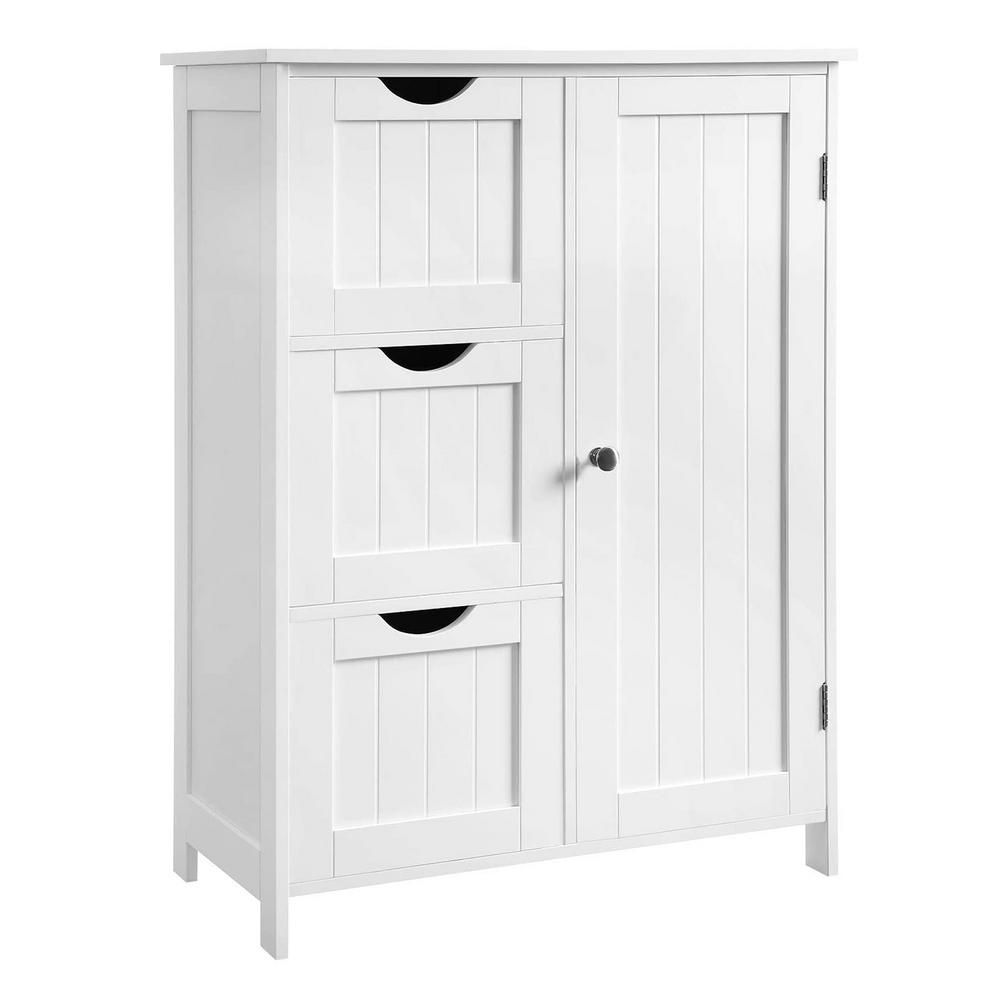 15+ Iwell black wall bathroom cabinet type
