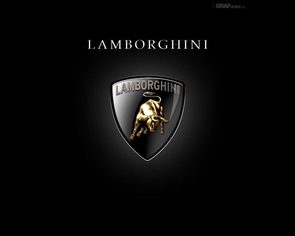 lamborghini logo wallpaper hd for desktop image gallery dirdoo