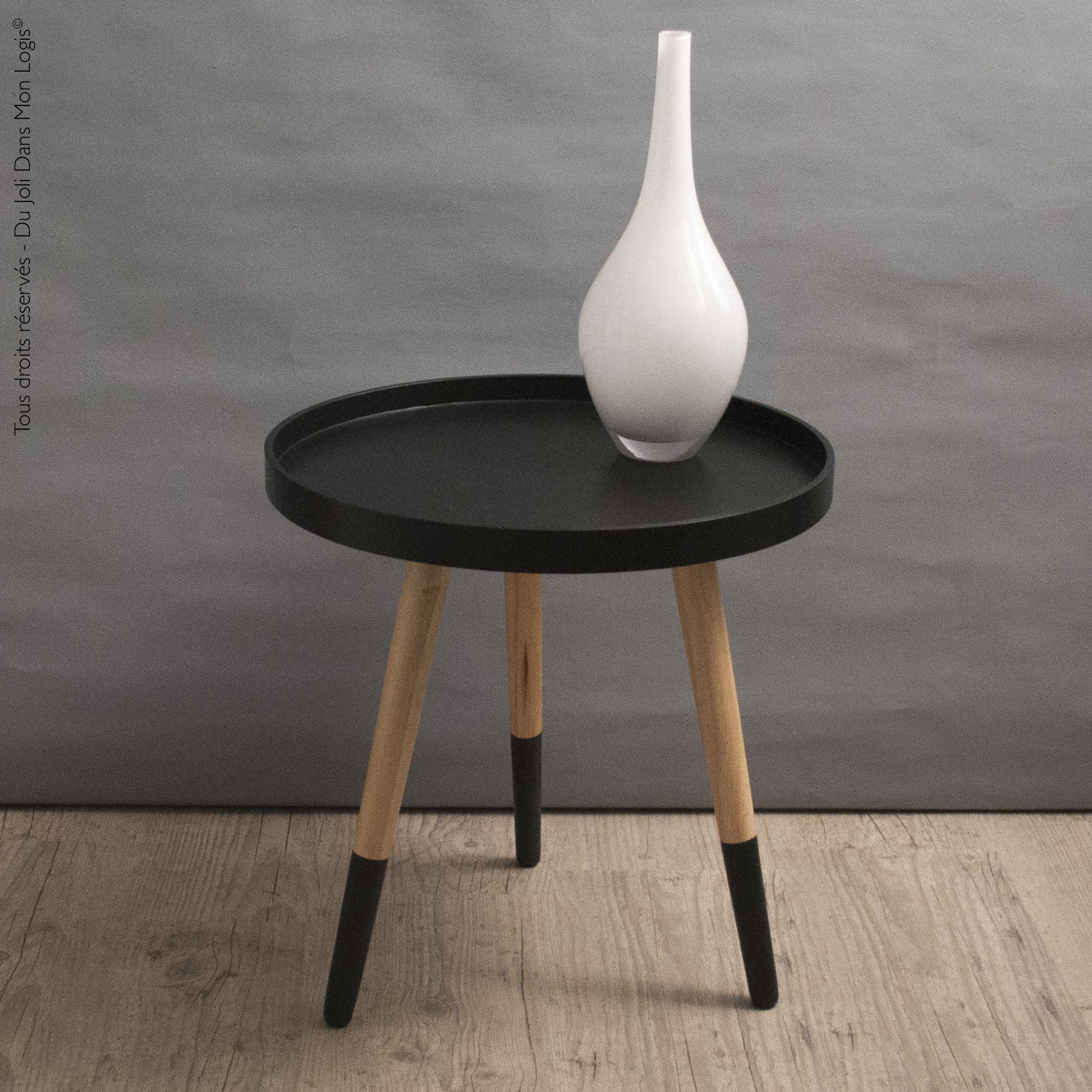 appolon le plus costaud des gu ridons table basse. Black Bedroom Furniture Sets. Home Design Ideas
