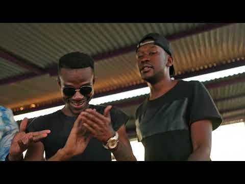 Blog de Música Africana. musica videos entretenimento midia galeria kizomba  hip-hop rap africa