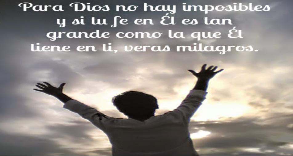 Pedir Ayuda A Dios En Momentos Difíciles Frases