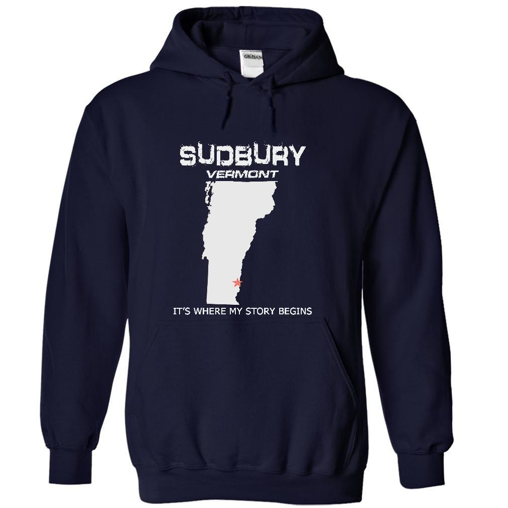 Sudbury-VT09