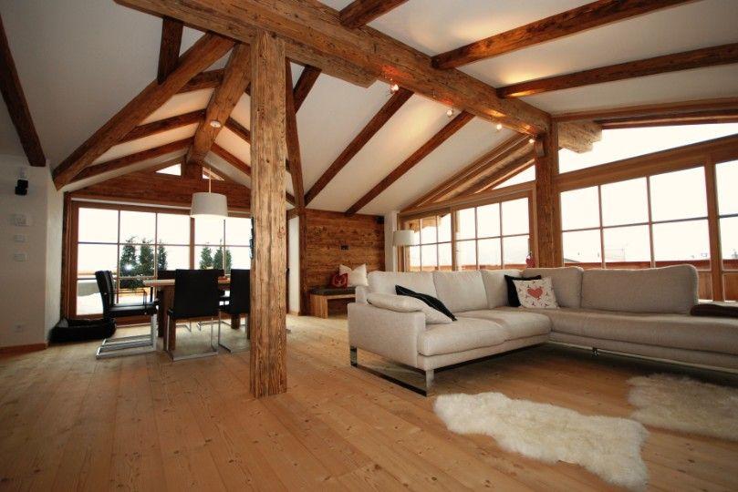 holzboden und holzdecke google suche arquitectura pinterest holzdecke holzboden und suche. Black Bedroom Furniture Sets. Home Design Ideas