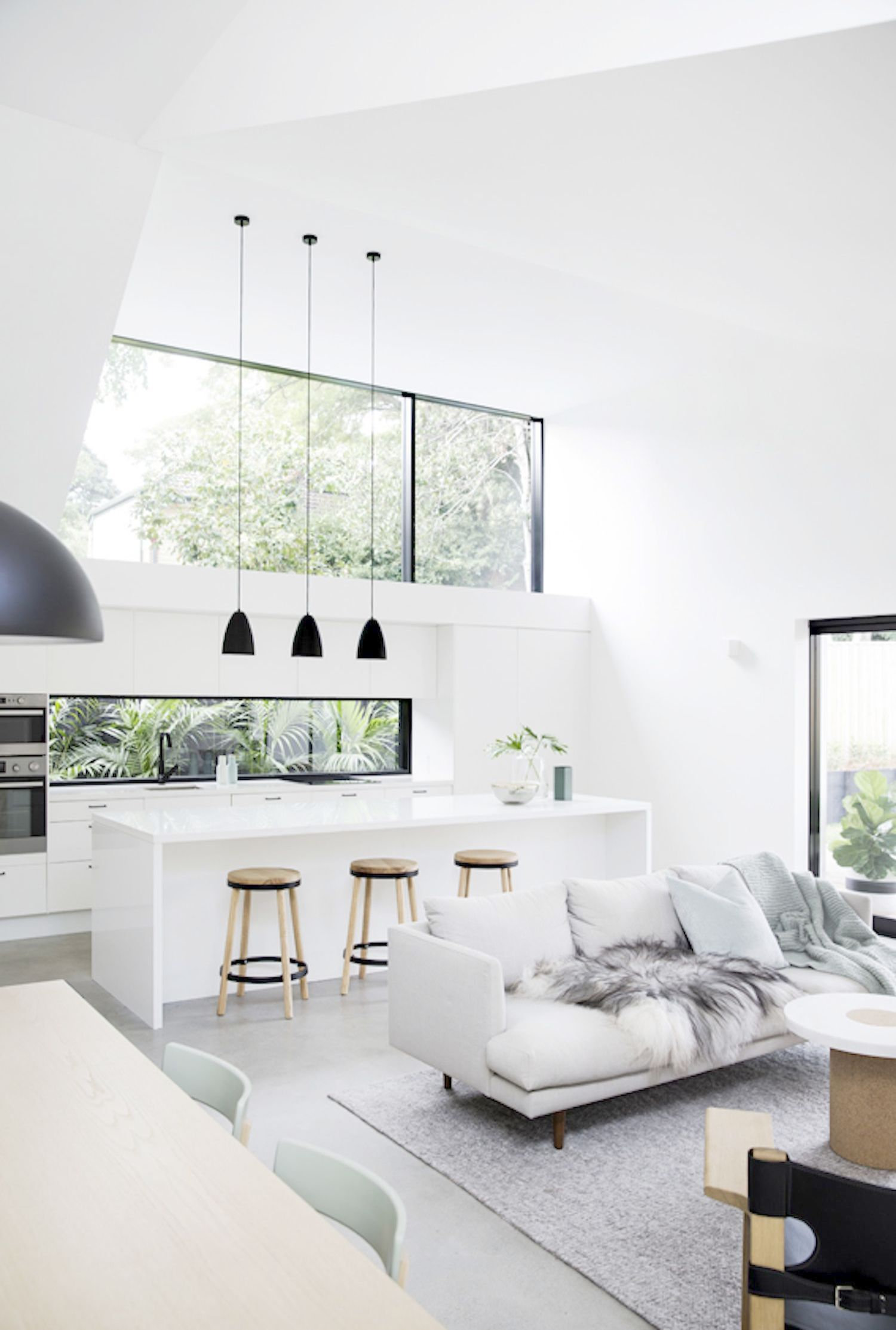 Beautiful home decor beautifully priced design interior ruang tamu vintage also rh pinterest