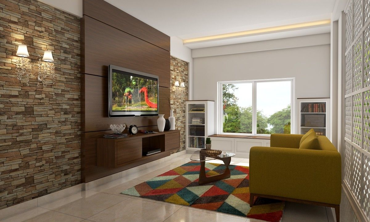 Shop For Chromatic Welcome Online In India Great Interior Designs One Click Away Wall Art Decor Living Room Living Room Wall Designs Wall Decor Living Room #wall #decor #for #living #room #india
