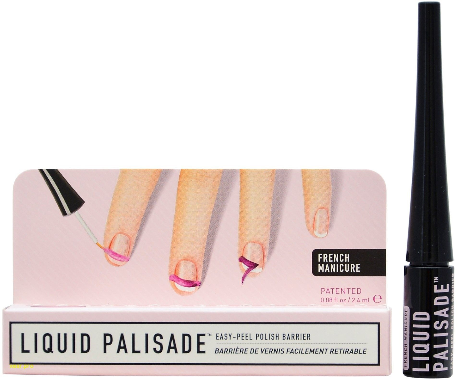 Elegant Cheap Nail Supplies Online- | Nail Art Shop | French ...
