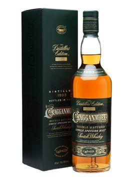 Pin Op A Whisky