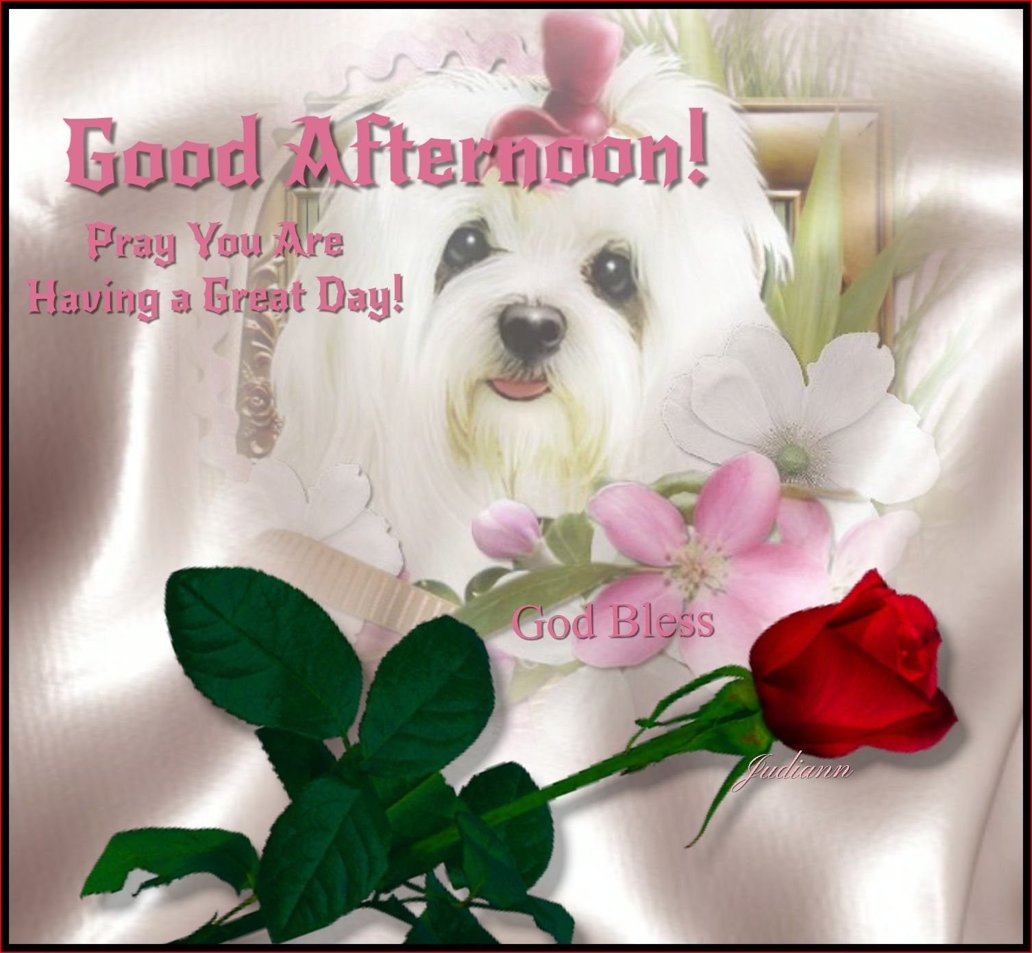 8597 Good Afternoon Happy Faces Messages Pinterest Morning