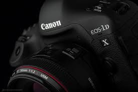 Canon DSLR FLickr group - new to Canon 1200D thread