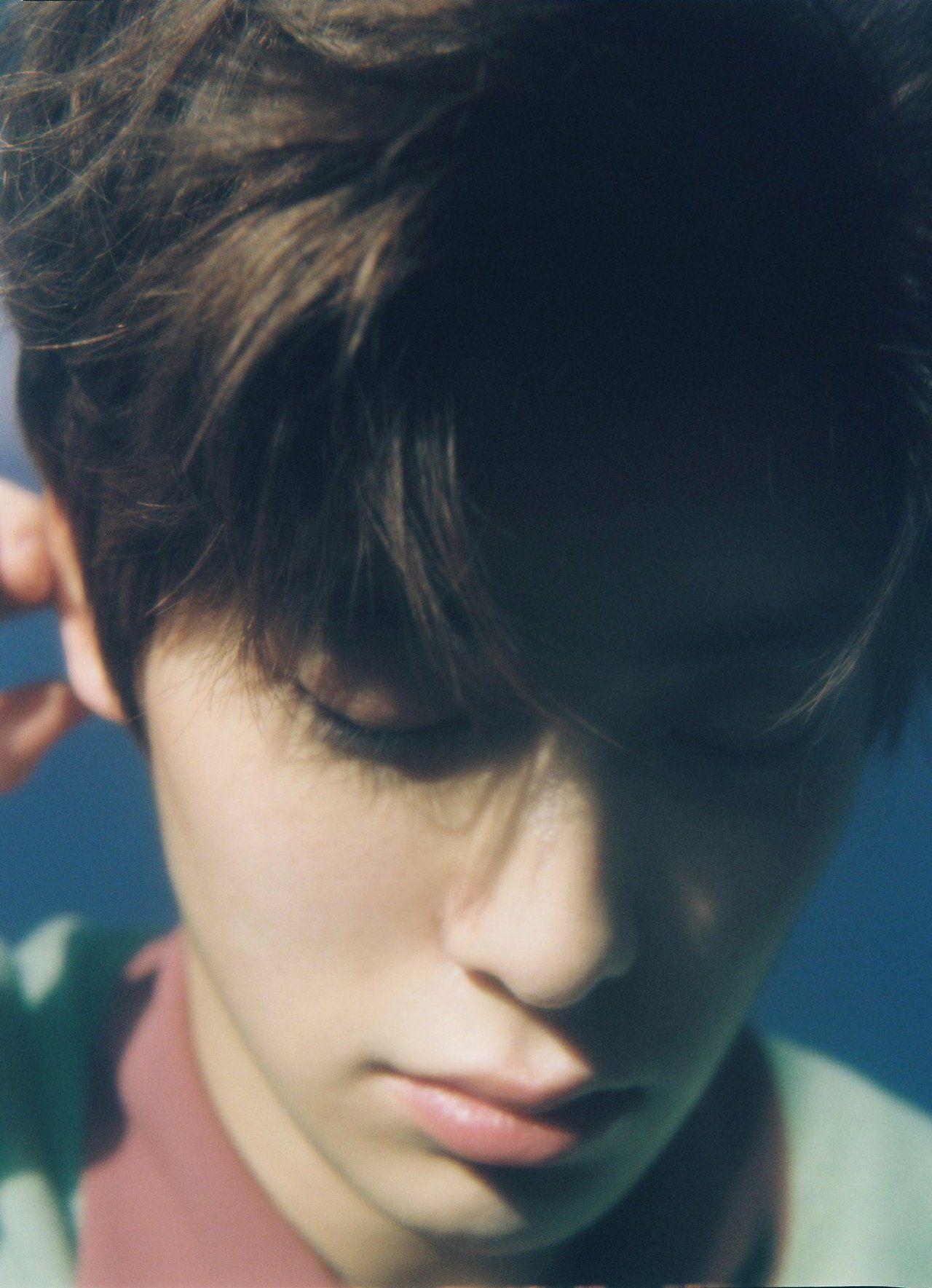 [STATION] d.ear x Jaehyun 'Try Again' MV