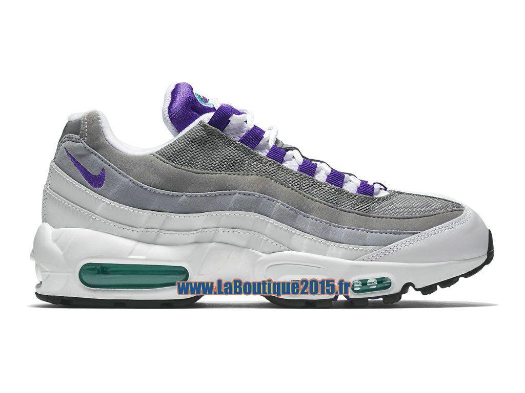 e84722f7f83 Nike Air Max 95 OG