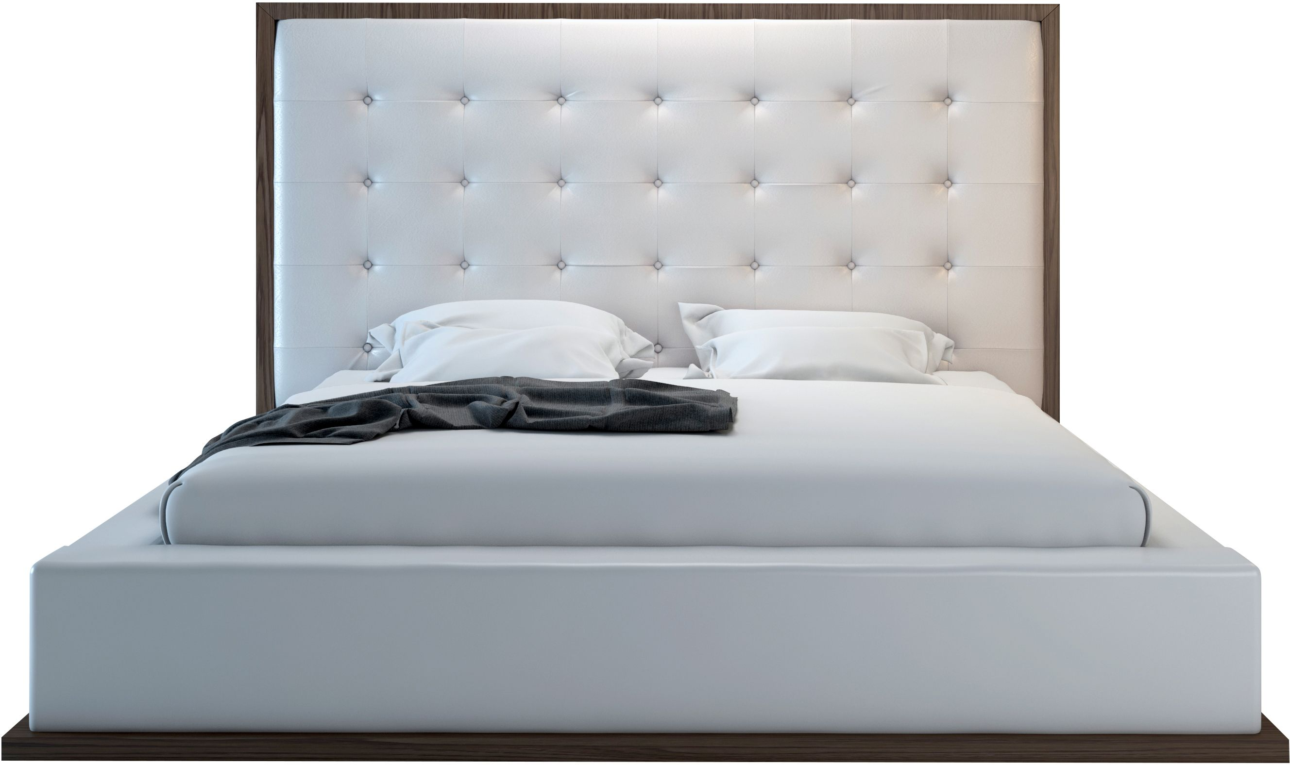 moderndesign bed contemporary quality dubai by gamamobel platform platformbed modern spain pin modernfurniture beds