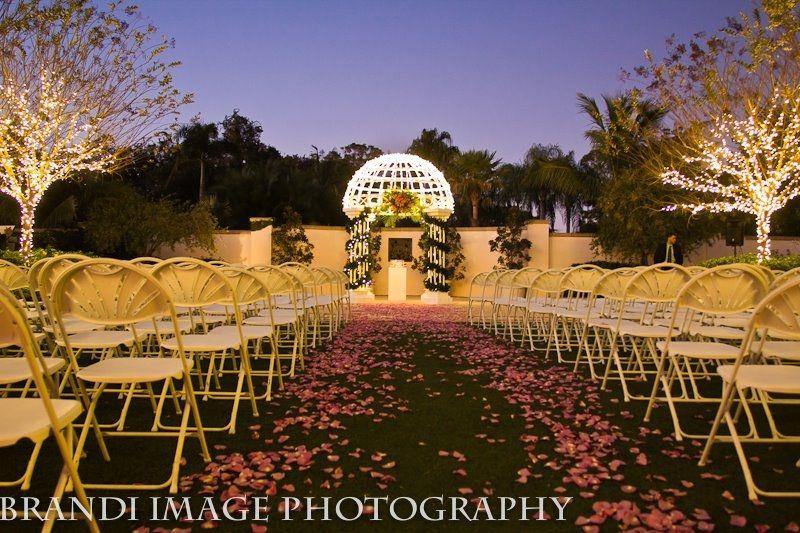 4368f366047d81899b7567004d818d0d - The Florida Botanical Gardens In Largo