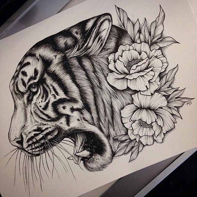 Instagram Post by THE ART OF TATTOOING ...
