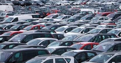 احسن مواقع لبيع وشراء السيارات المستعملة في المانيا في هذا المقال ارتاينا ان نجيبكم عن التساؤل الذي طالما ما طرحتوه علينا عبر صفحت Used Cars Cars For Sale Cars