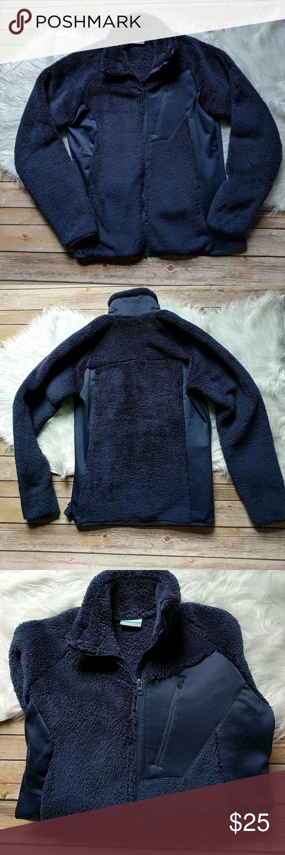 Columbia fleece jacket my posh picks pinterest columbia