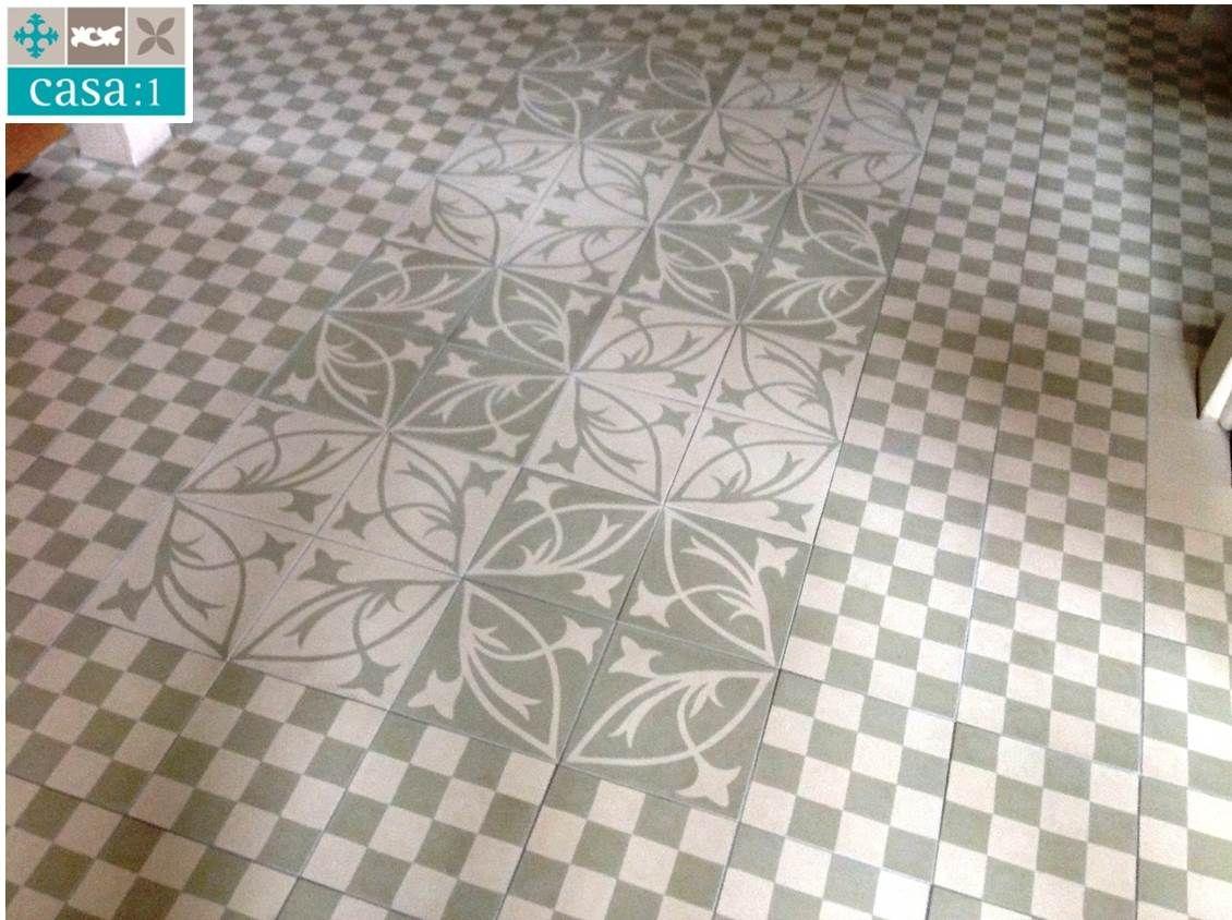 Großzügig Küchenfliese Muster Aufkantung Ideen - Ideen Für Die Küche ...