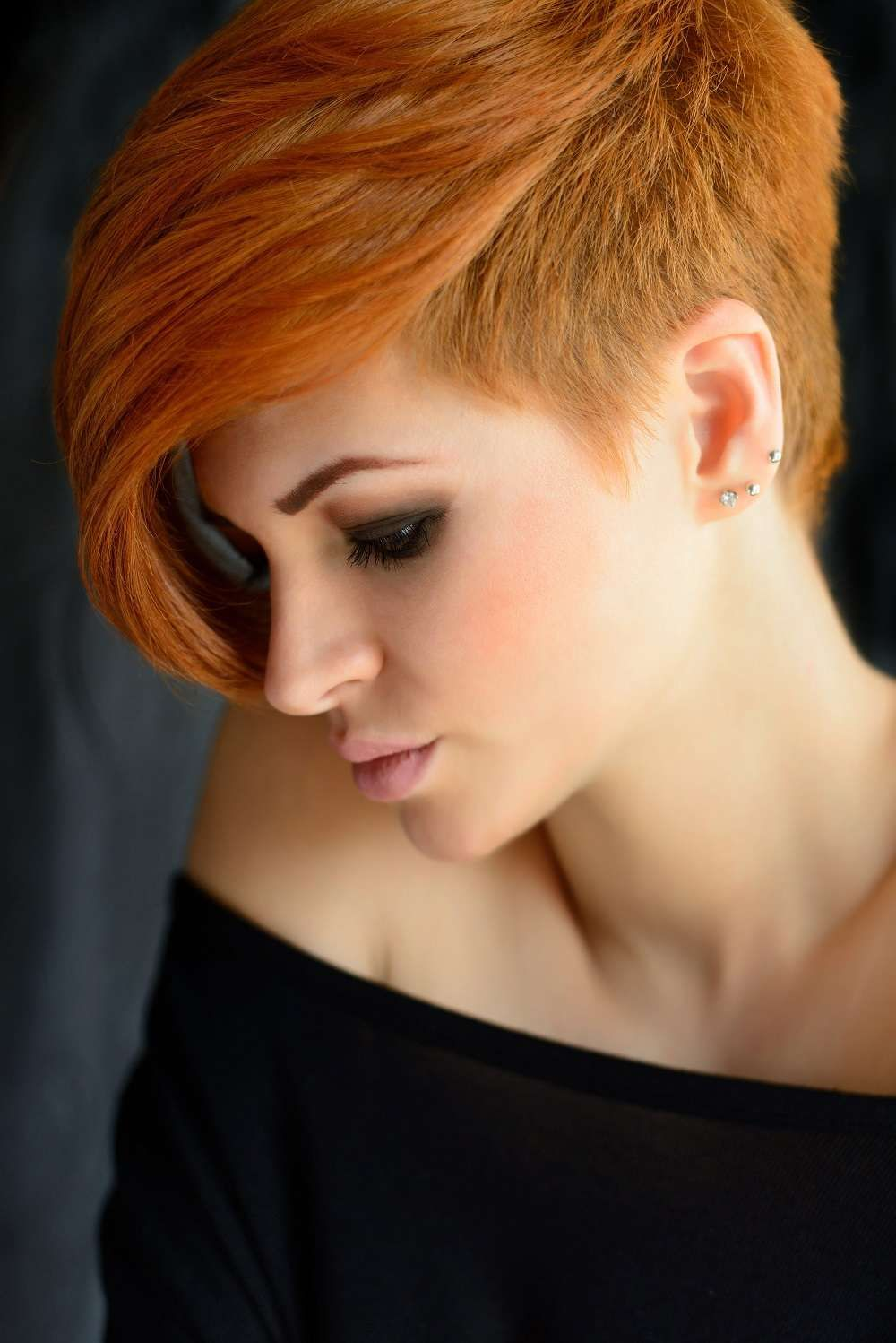 Pin on Coupes de cheveux femme | Coloration cheveux et coiffures | Hairstyles & Hairtrends