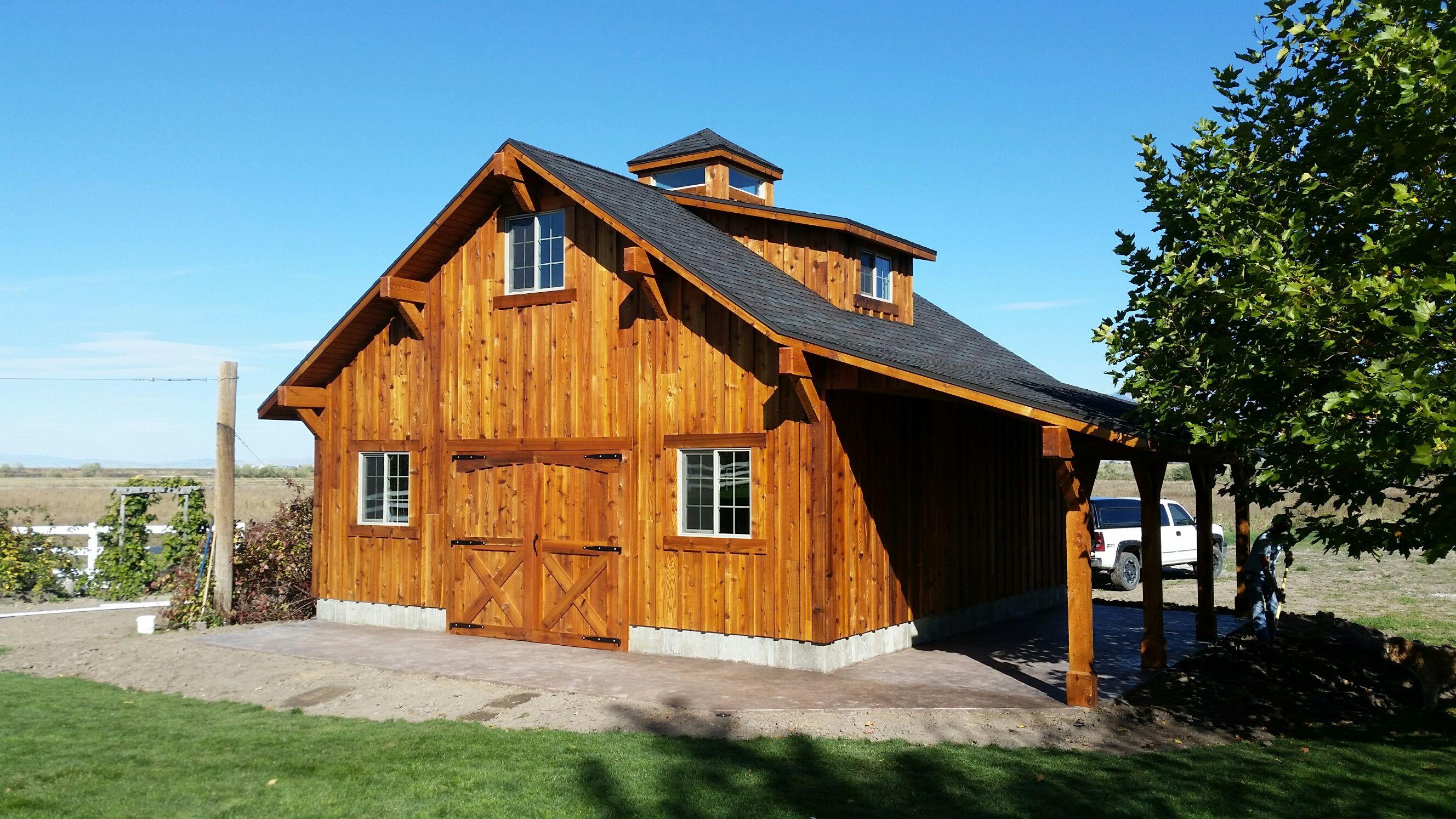 Lumber Supply Utah Cedar siding, Siding, Cedar