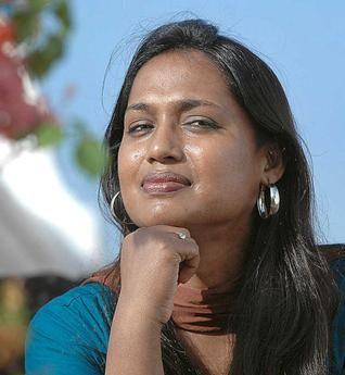 Celebrity Rights - Biswajit Sarkar
