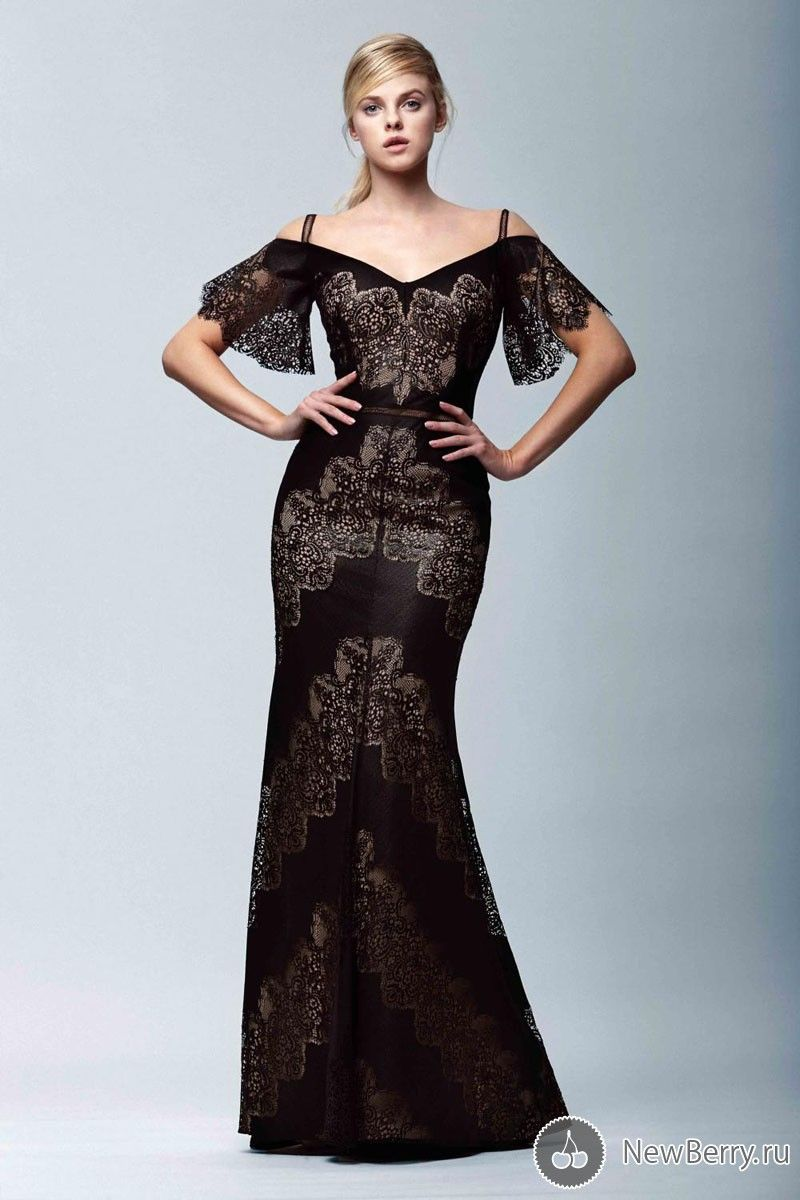 Modern Gothic Prom Dresses For Sale Composition - All Wedding ...