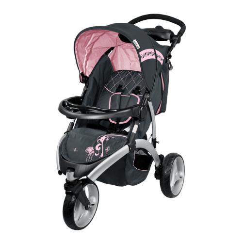 luvvv... Baby strollers, Stroller, Baby