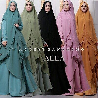 Pin By Soha Square On Hijab Fashion Pinterest Hijab Fashion