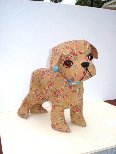 Pin von maura auf   hot:dog     Pinterest   Hunde und Nähen