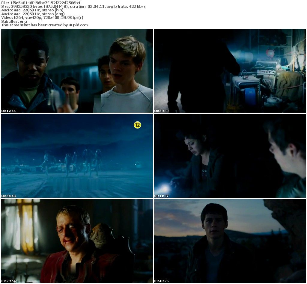 The Attacks Of 26 11 2015 full movie download 720p