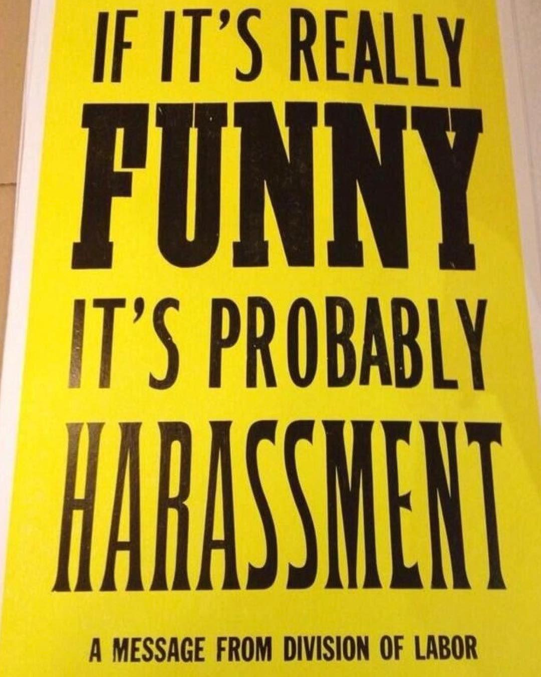 Hr Memes Tips On Instagram Lol Hr Humor Human