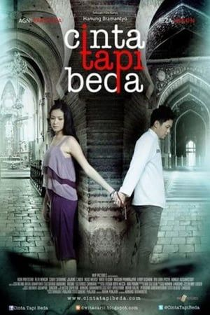 Nonton Film Indonesia Cinta Tapi Beda (2012) - A story ...