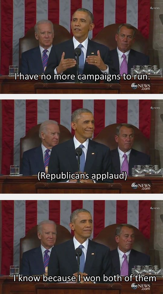 Burn Level Presidential In 2020 Funny Pictures Funny The Funny