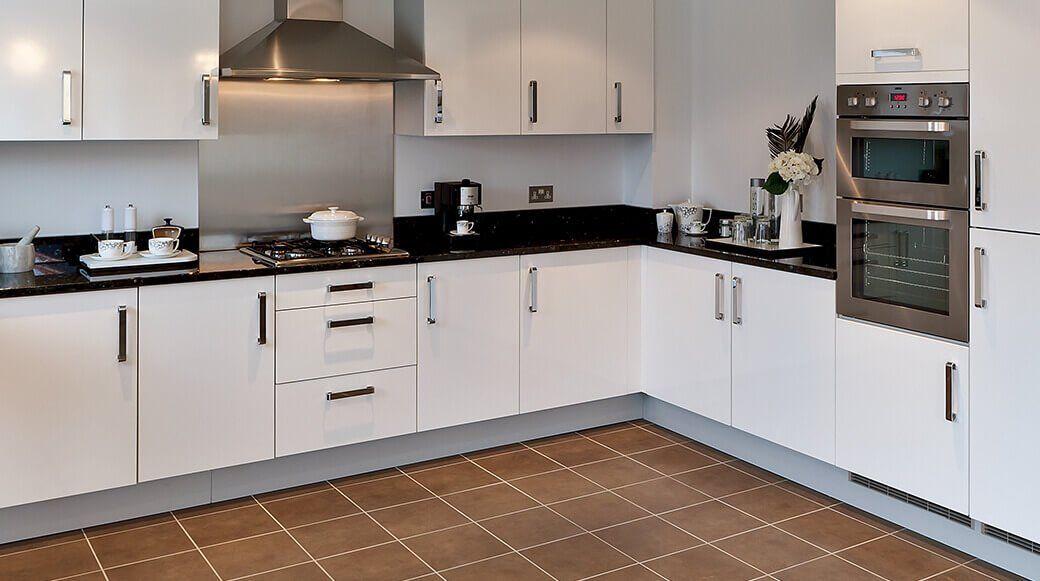 Fitted Kitchen Kitchen Fittings Fitted Kitchen Designs Kitchen