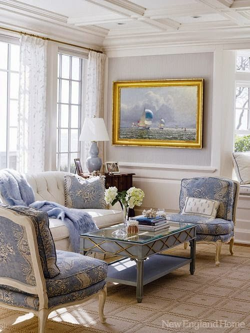 Splendid Sass Pinterest Favorites French Country Decorating Living Room Country Living Room Design French Country Living Room
