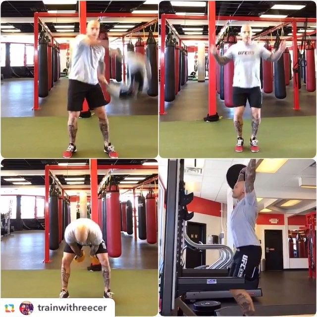 Kettlebells Usa On Instagram Repost Trainwithreecer My Own Take On Kettlebellsport Tabatathis Suples Competition Kettlebells Kettlebell Bulgarian Bag