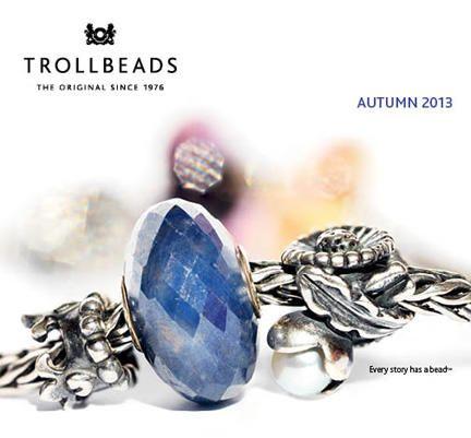 25++ Skaneateles jewelry skaneateles new york viral