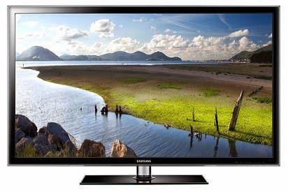 Harga Tv Led Samsung 32 Inch Tv Led Samsung 32 Inch Series 4 Samsung