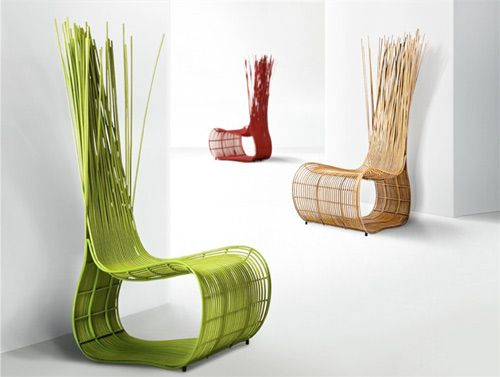 Cool chairs - rattan-outdoor-furniture-kenneth-cobonpue-2.jpg