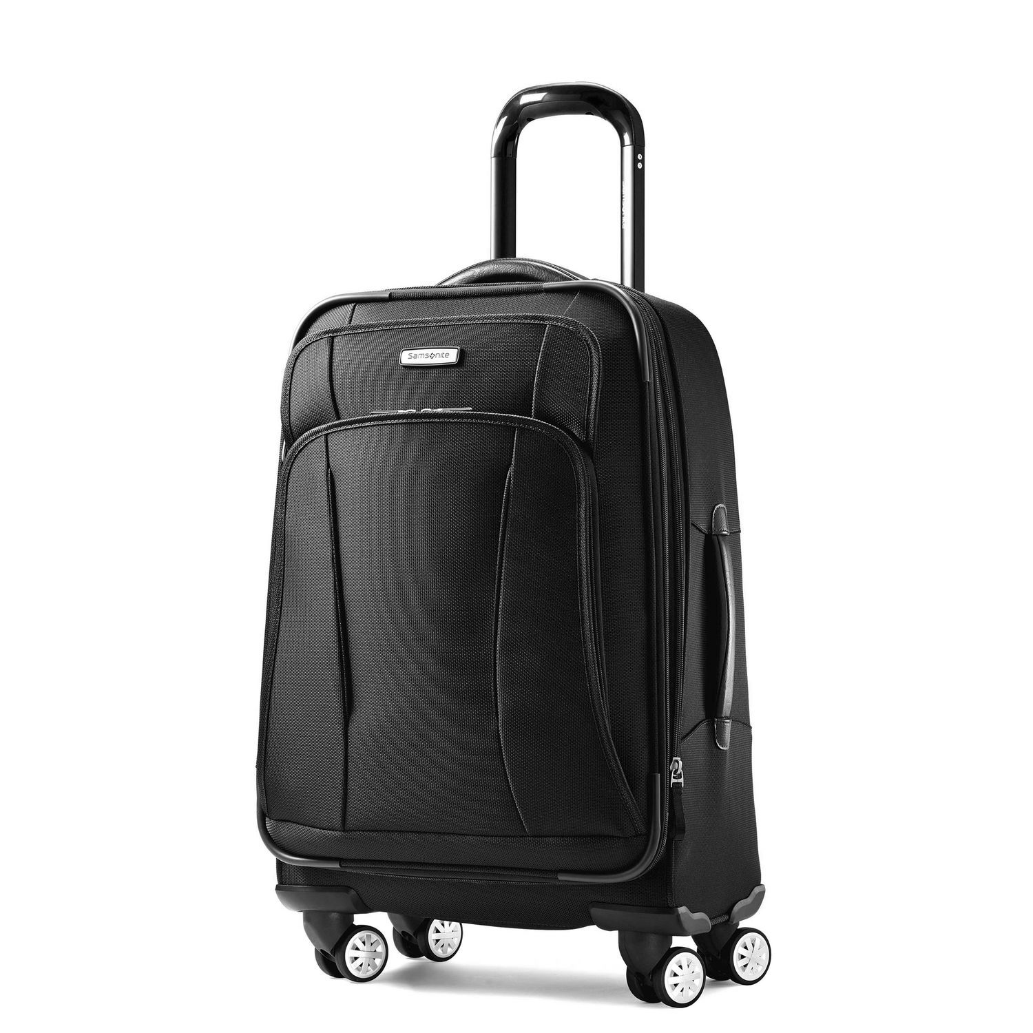 294a7f44008e in the color Black.   Luggage & Travel   Travel luggage, Luggage ...
