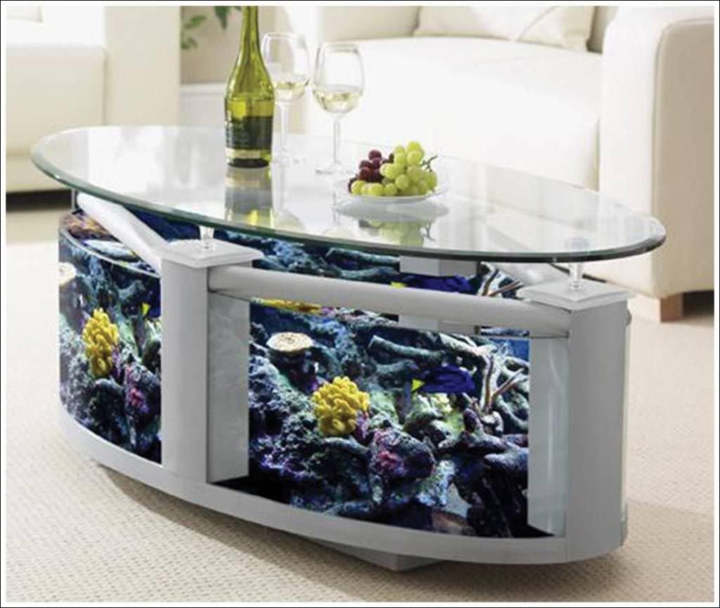 Elite Coffee Table Aquarium Fish Tank Aquarium Ideas Pinterest