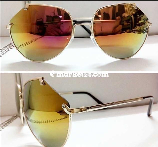 Fashionable Sunglass For Men Women Z199 Price In Bangladesh For Sell Health Fashion Sunglasses Men