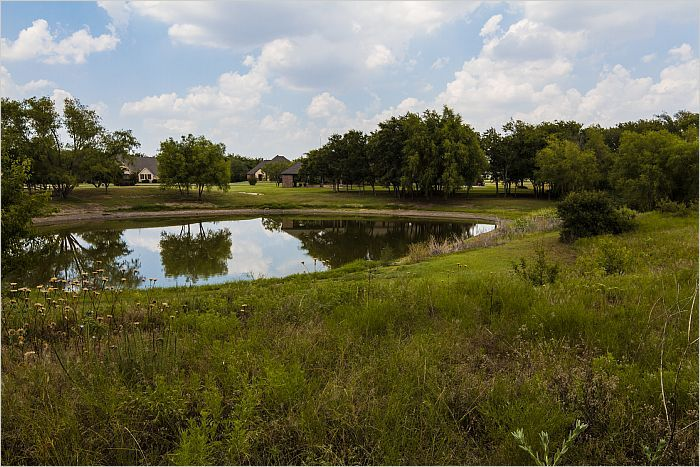 $109,000 - Crowley, TX Property For Sale - 6 Saddle Club Lane -- http://emailflyers.net/41646