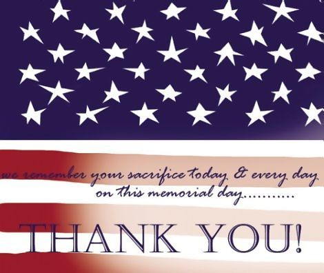 Happy memorial day weekend respect 2017 quotes and marine mom happy memorial day weekend publicscrutiny Image collections