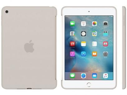 Case para iPad Mini 4 - Apple