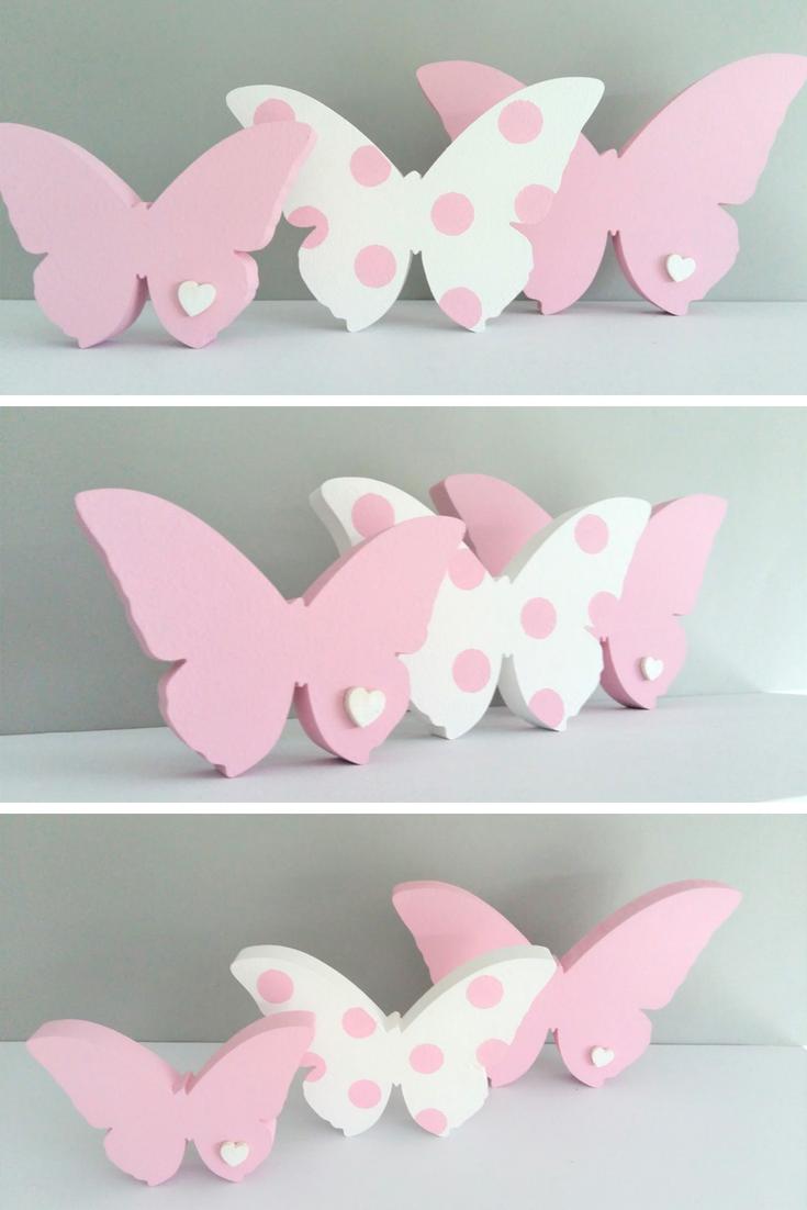 Butterfly nursery, butterfly nursery ideas, butterfly ...