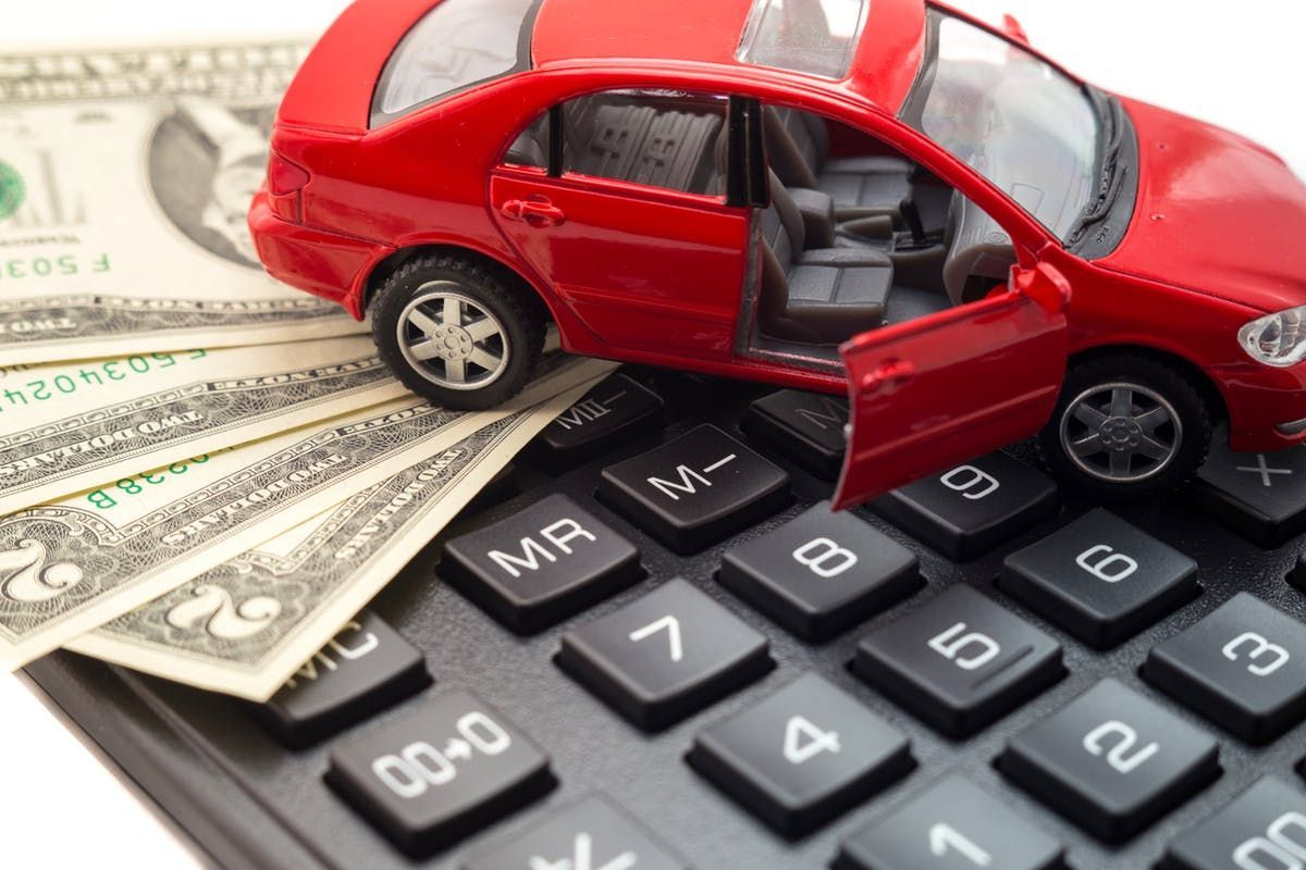 Your car insurance costs can rise for some unexpected