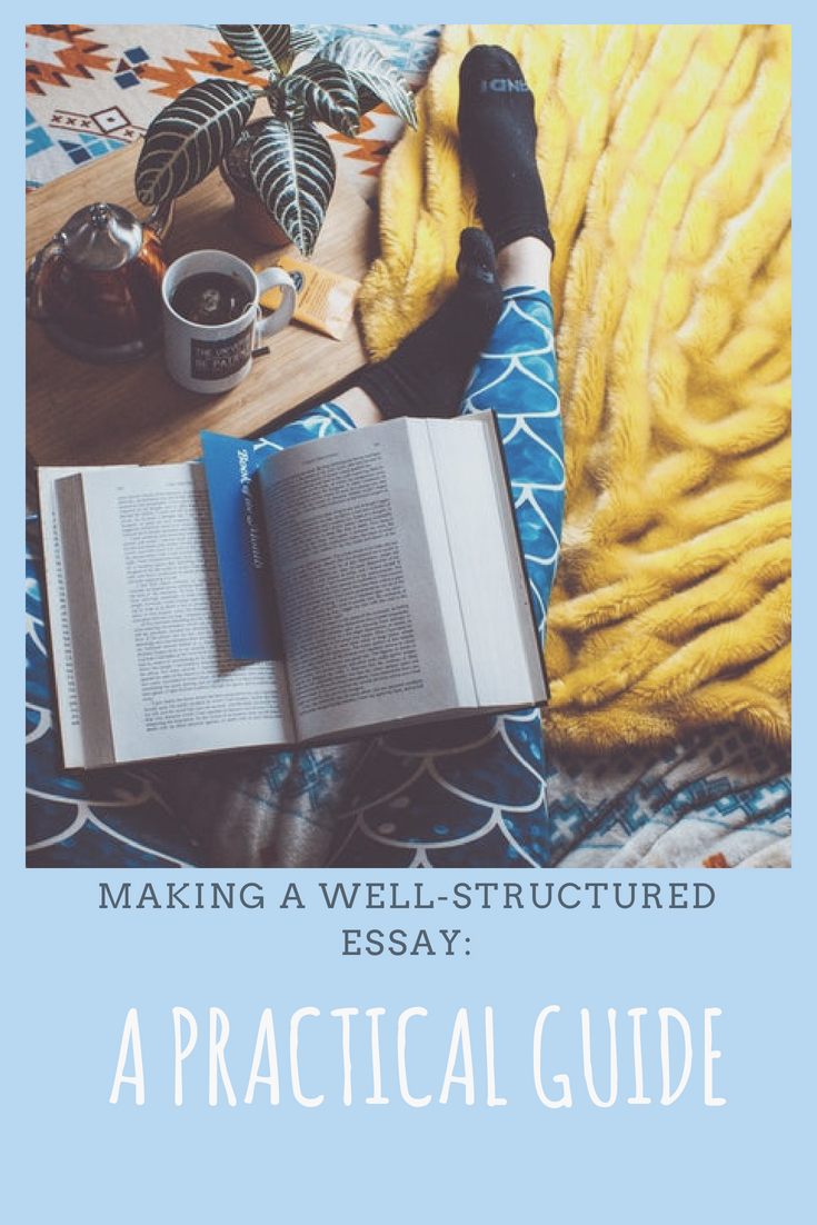 Making A Wellstructured Essay Paperial Paperialessay  Making A Wellstructured Essay Paperial Paperialessay  Paperiallessayservice Essayinusa Essay Tips Study Writingtips Help  Insparation Students Health And Fitness Essay also How To Write A Proposal Essay Paper  Essay Learning English